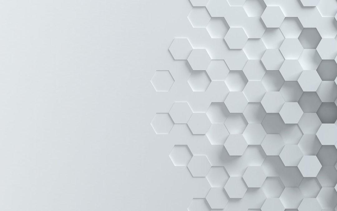 TRIBUS lanserar ny hemsida